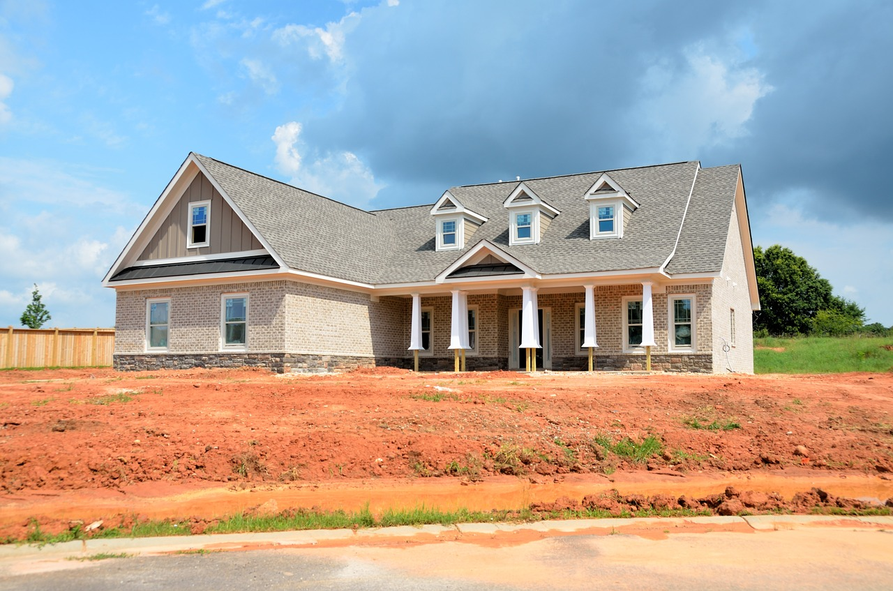 Que faut-il savoir sur le marché de l'immobilier ?