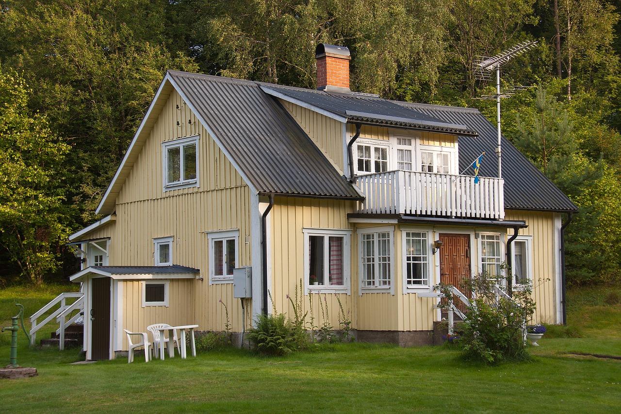 L'immobiler entre particulier : faut-il se passer d'une agence immobilière ?